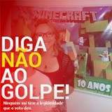 Nette Guedes