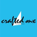 crafted mx