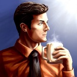 The Coffee Times