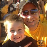 Edgar Ailor