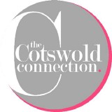 Cotswold Connection