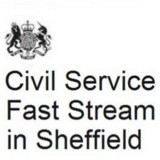 Fast Stream at Sheffield