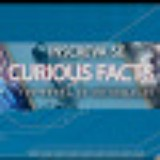 Curious facts