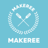 TheMakeree