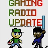 Gaming Radio Update
