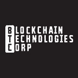 Blockchain Tech Corp.