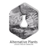 AlternativePlants
