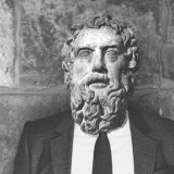Archistophanes