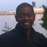 Melvin Patterson