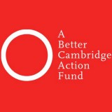 A Better Cambridge Action Fund