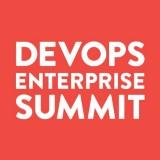#DOES19 London