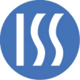 ISS_SciLaw
