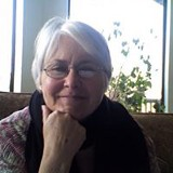 Gail Horvath