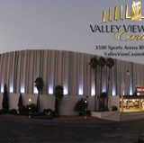 ValleyViewCasinoCtr.