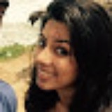 Sruthy Whence