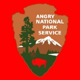 Angry National Park