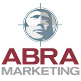 Abra Marketing