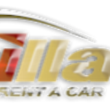 Aqilla Rent Car