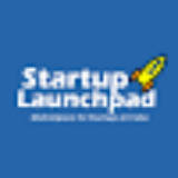Startup Launchpad India