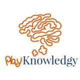 Play Knowledgy