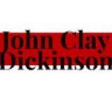 John Clay Dickinson