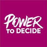 Power to Decide