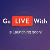 GoLiveWith