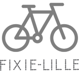 Fixie Lille