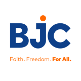 BJC- Baptist Joint Committee for Religious Liberty
