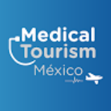 Medical Tourism Mexico