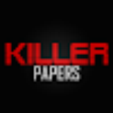Killer Papers