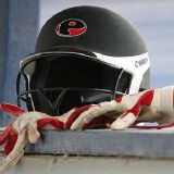Prospects Fastpitch