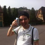 Manook Ceny Chang