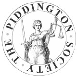 The Piddington Society