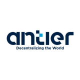 Antier Solutions 🛡️