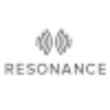 Resonance Software