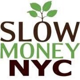 Slow Money NYC