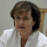 Sandra Pickering