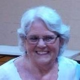 Mary Renee Christy Chi