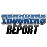 TruckersReport