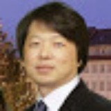 Guerry Lim