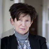 Anne Daly