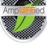 AmpLIFEied