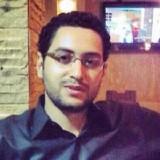 Mohammed ElSheikh