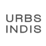 Urbs Indis