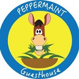 Peppermaint Guesthouse