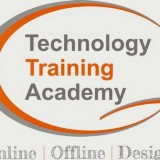 Technology Training Academy