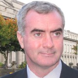 Kevin O'Doherty