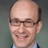 Kenneth S Rogoff