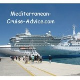 Med Cruise Advice